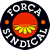 Logo Forca Sindical